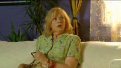 LZN - Tetku matoru ima da ti izmasiram