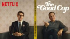 "Online epizode serije ""The Good Cop"""
