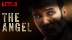 The Angel (2018) online sa prevodom