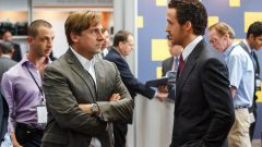 The Big Short (2015) online sa prevodom u HDu!