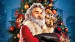 The Christmas Chronicles (2018) online sa prevodom