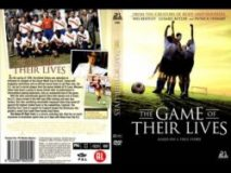The Game of Their Lives (2005) online sa prevodom