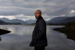 "Online epizode serije ""The Loch"""