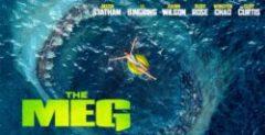 The Meg (2018) online sa prevodom