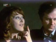 Timon (1973) domaći film gledaj online