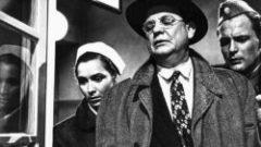 Trenuci odluke (1955) - Trenutki odlocitve (1955) - Domaći film gledaj online