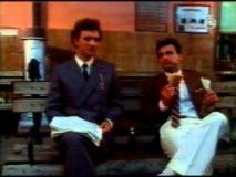 Ubica (1984) domaći film gledaj online