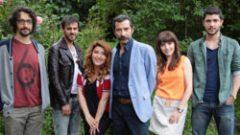 """Online epizode serije """"Ulan Istanbul"""""""