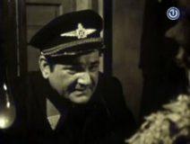 Uvrijedjeni covjek (1972) domaći film gledaj online