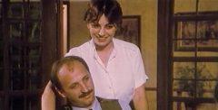 Vecernja zvona (1986) domaći film gledaj online