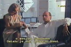 Umetni raj (1990) domaći film gledaj online