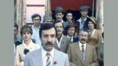Više od igre (1976) domaći film gledaj online