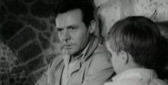 Vojnik (1966) domaći film gledaj online