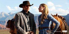 Westworld - Online epizode