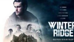 Winter Ridge (2018) online sa prevodom