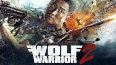 Wolf Warrior 2 (2017) online sa prevodom