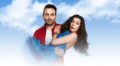 "Online epizode serije ""Začin ljubavi - Aşk Yeniden"""