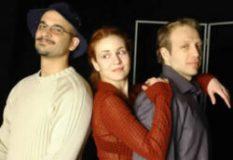 Zaklina Bandeka (2007) domaći film gledaj online
