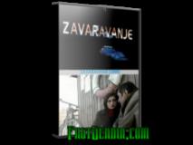 Zavaravanje (1998) domaći film gledaj online