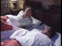 Zlostavljanje (1992) domaći film gledaj online