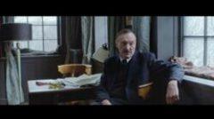 Stefan Zweig: Farewell to Europe (2016) online sa prevodom