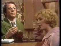 Zvezdana prasina (1976) domaći film gledaj online