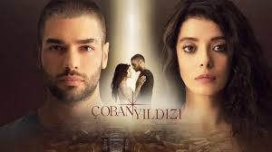 """Online epizode serije """"Zvezda Vodilja Coban Yildizi"""""""