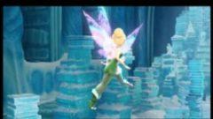 Zvončica i tajna krila (2012) sinhronizovani crtani online